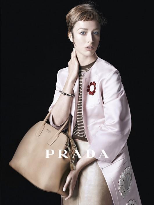 Prada-Spring-2013-Ad-Campaign-