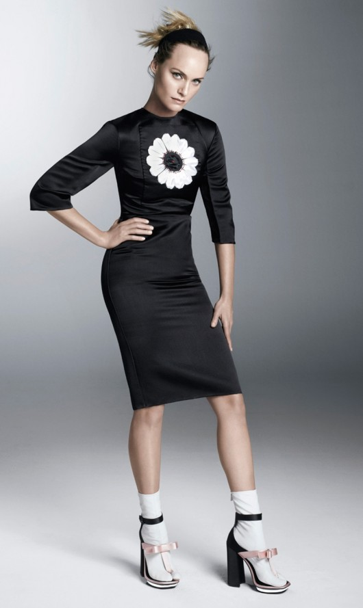 Prada-Womenswear-Spring-Summer-2013-ad-campaign-2