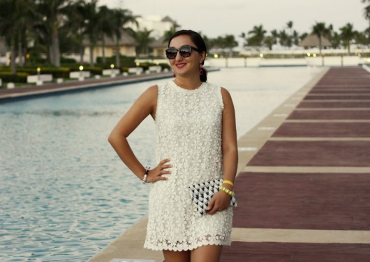 dolce-vita-white-lace-dress-8