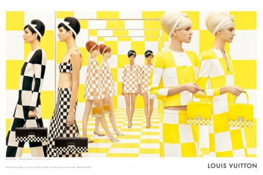 louis vuitton-spring-2013-ad-campaign
