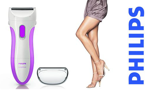 philips-lady-shaver-giveaway