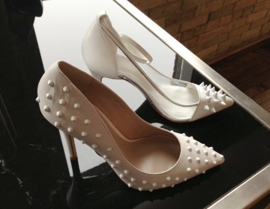 aldo_shoes_spring_2013_collection-18