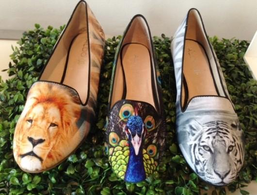 aldo_shoes_spring_2013_collection-21