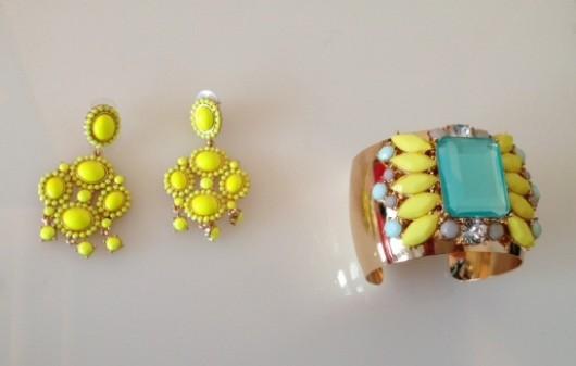 aldo_shoes_spring_2013_collection-4
