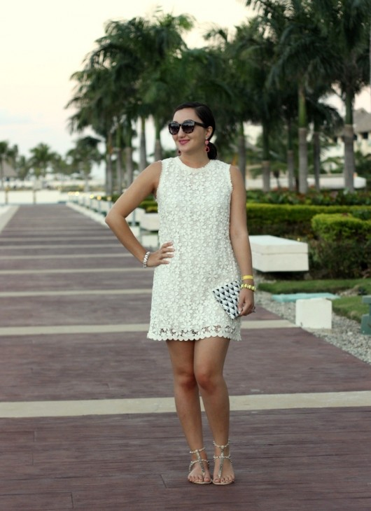 dolce-vita-white-lace-dress-2
