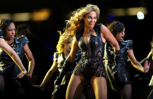 Beyonce+Knowles+Pepsi+Super+Bowl+XLVII+Halftime-3