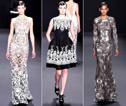 Naeem-Khan-fall-winter-2013-nyfw-5