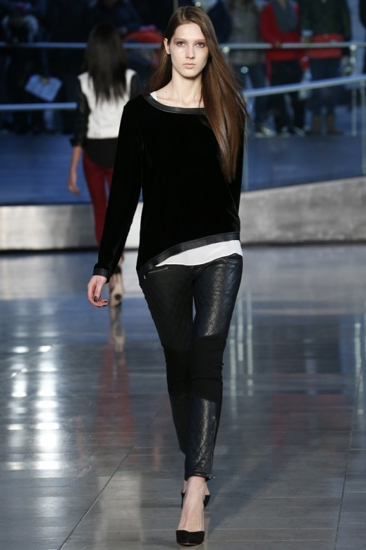 dl-1961-jeans-nyfw-fall-2013-4