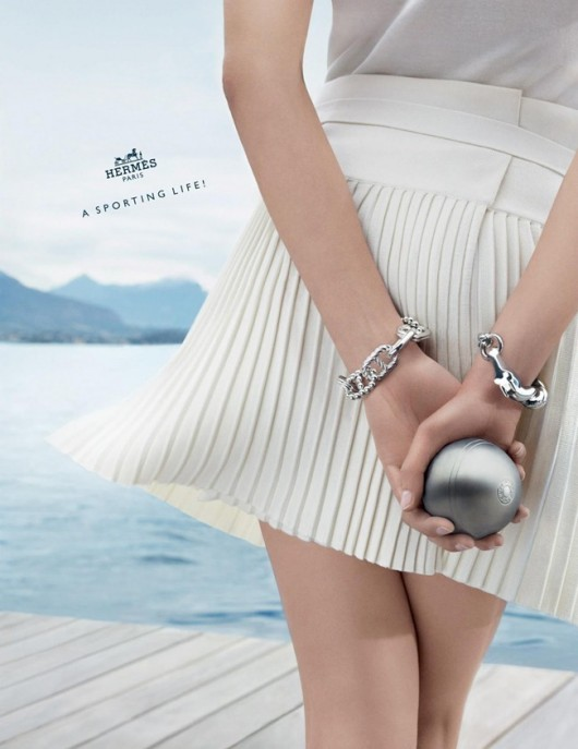 hermes-spring-2013-ad-campaign-8