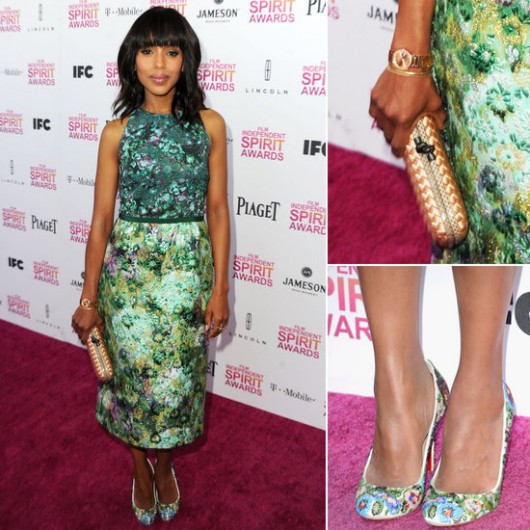kerry-washington-giambattista-valli-spirit-awards-2013