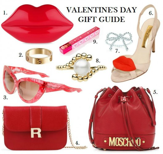 valentines-day-gift-guide-2013