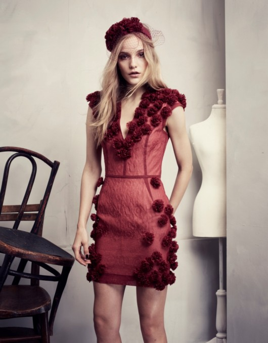 h&m-conscious-exclusive-hollywood-collection-2