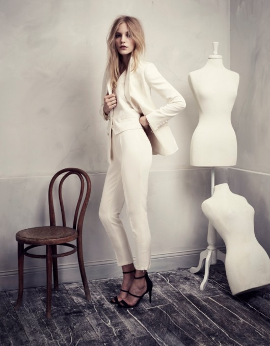 h&m-conscious-exclusive-hollywood-collection-7