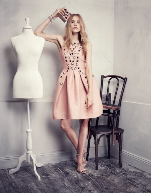 h&m-conscious-exclusive-hollywood-collection-8