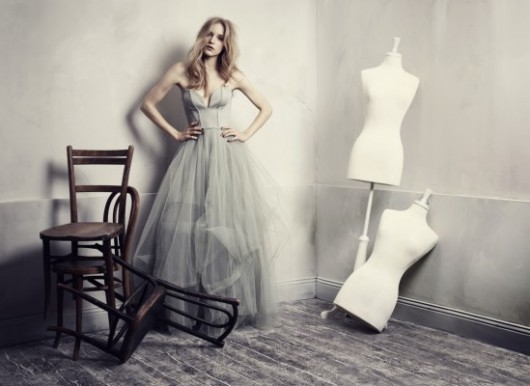 h&m-conscious-exclusive-hollywood-collection
