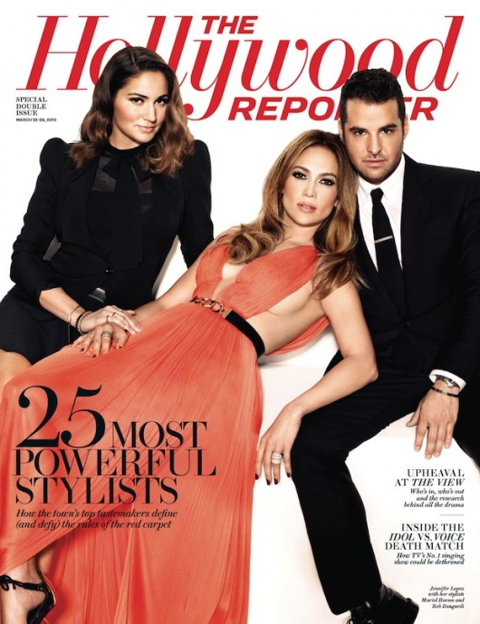 hollywoods-most-powerful-stylists-jlo-Rob-Zangardi-Mariel-Haenn