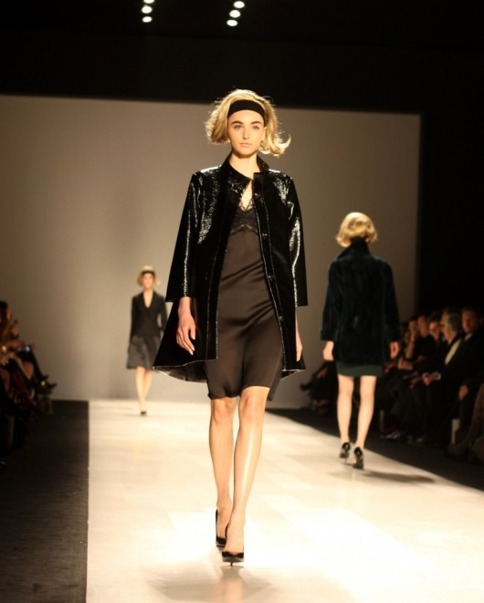 wmcfw-pink-tartan-toronto-fashion-week-fall-2013-15
