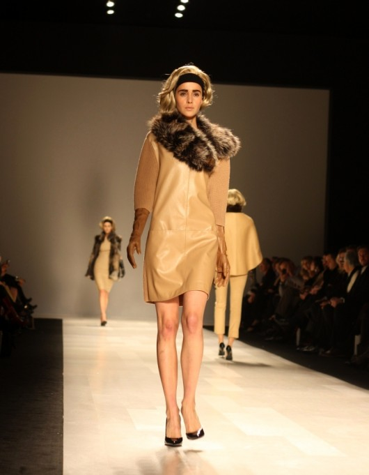 wmcfw-pink-tartan-toronto-fashion-week-fall-2013-17