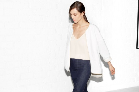 zara-april-2013-spring-lookbook-11