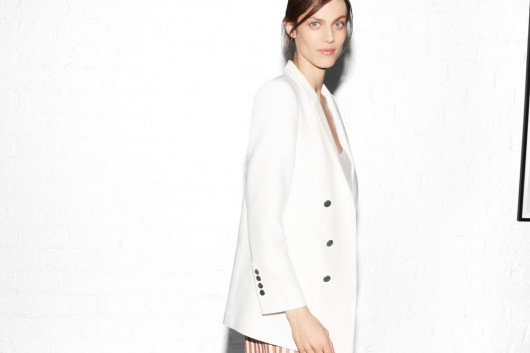 zara-april-2013-spring-lookbook-4