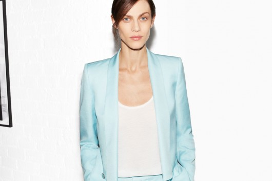 zara-april-2013-spring-lookbook-6