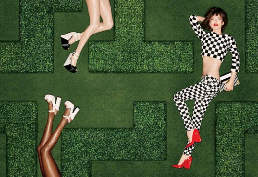 aldo-shoes-summer-2013-lookbook