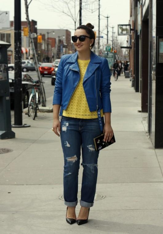 blue-leather-jacket-2