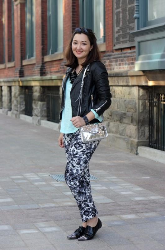 floral-pants-2