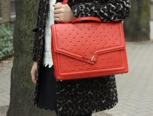 what-i-wore-ela-handbags-leopard-print-2