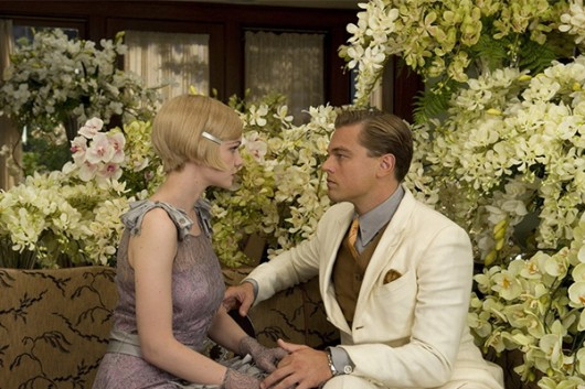great-gatsby-tiffany-and-co