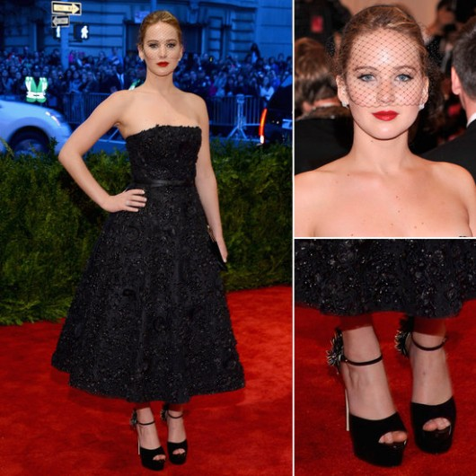 met-gala-2013-punk-jennifer-lawrence-dior
