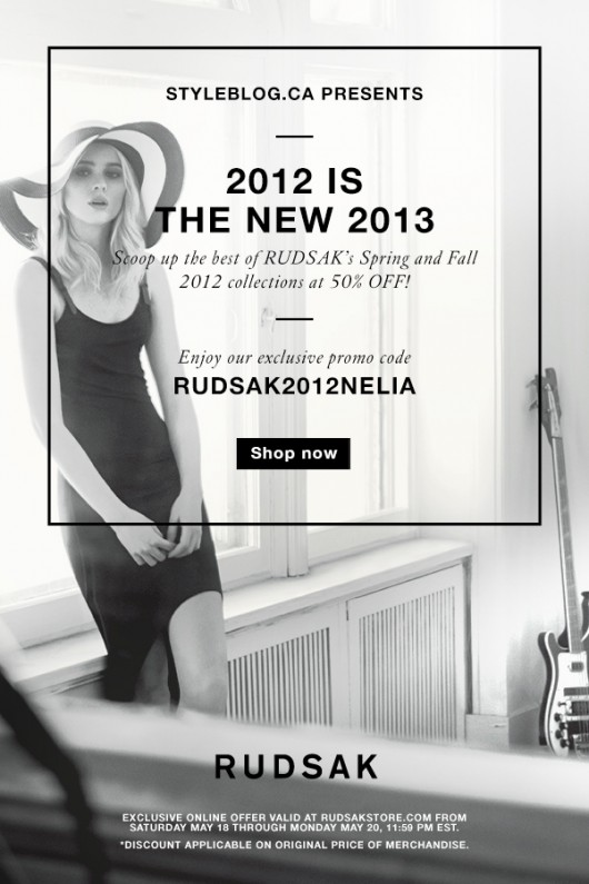 rudsak-canada-sale-discount-coupon-code-3