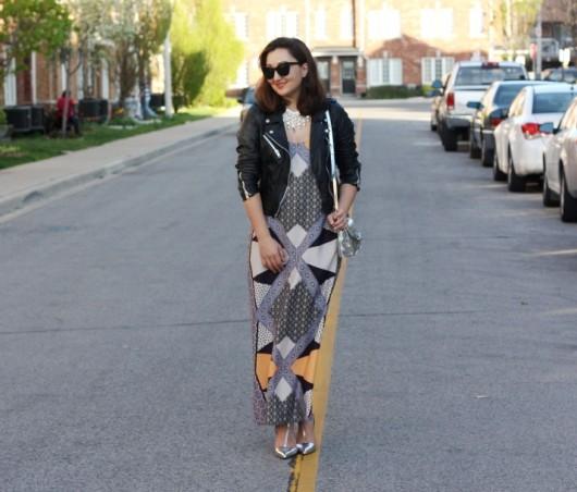 silver-shoes-maxi-dress-2