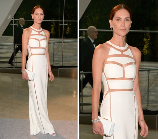 erin-wasson-alexander-wang-cfda-awards-2013
