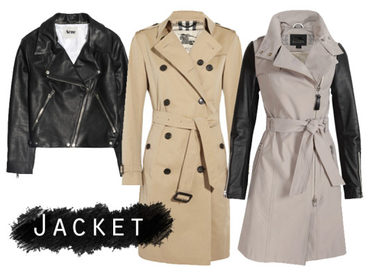 Investment-Pieces-Jacket