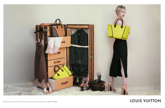 Michelle-Williams-Full-Louis-Vuitton-Campaign-Pictures-3