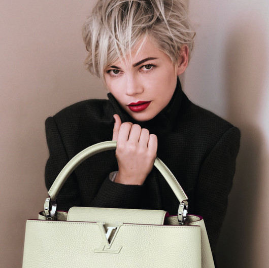 Michelle-Williams-Full-Louis-Vuitton-Campaign-Pictures-5