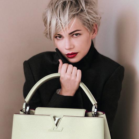 Michelle-Williams-Full-Louis-Vuitton-Campaign-Pictures-5
