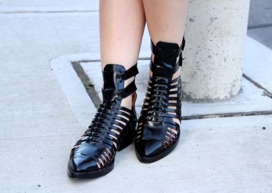 phillip-lim-pj-sandals-8