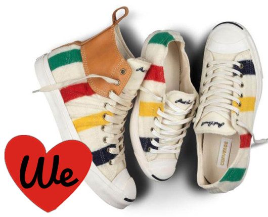 converse-hudsons-bay-company-jack-purcell-collection