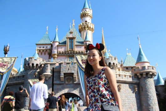 disneyland-minnie-ears-9