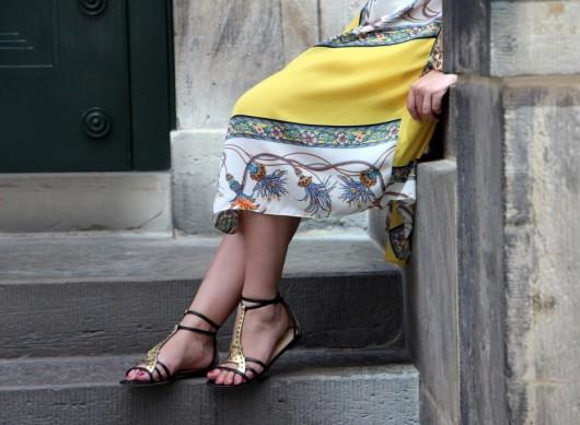 scarf-dress-5