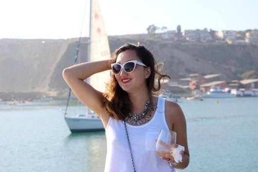 dana-wharf-wine-cruise-2