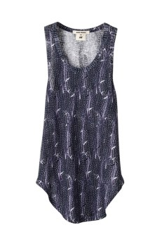 isabel-marant-h&m-collection-11