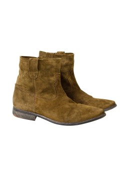 isabel-marant-h&m-collection-26