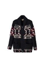 isabel-marant-h&m-collection-3