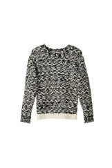 isabel-marant-h&m-collection-30