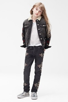 isabel-marant-h&m-collection-32