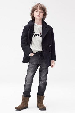 isabel-marant-h&m-collection-33