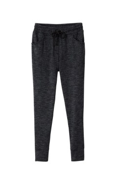 isabel-marant-h&m-collection-39